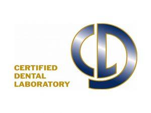 Professional Affiliation Logos