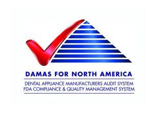 Professional Affiliation Logos2