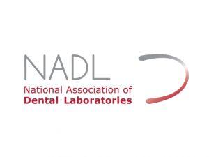 Professional Affiliation Logos3