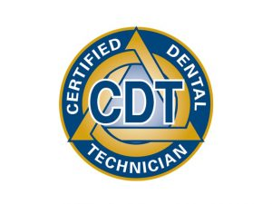 Professional Affiliation Logos4