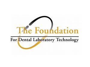 Professional Affiliation Logos6